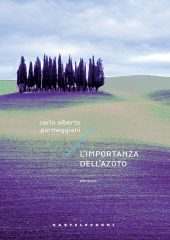 COVER Limportanza dell'azoto