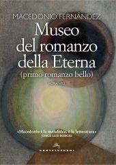 COVER Museo del romanzo della Eterna