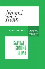 COVER capitalecontroclima