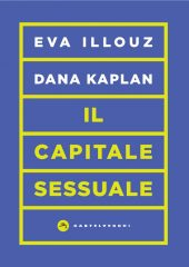COVER capitalesessuale