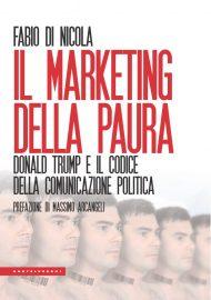 COVER marketing della paura