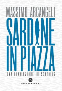 COVER sardine in piazza