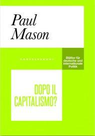 Dopo il capitalismo_cover
