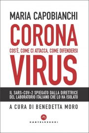 COVER coronavirus14x21