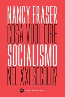 COVER cosa vuol dire socialismo
