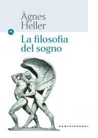 COVER filosofia del sogno