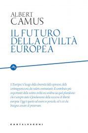 COVER il futuro