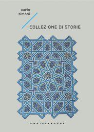COVER Collezione di storie ricopertinato