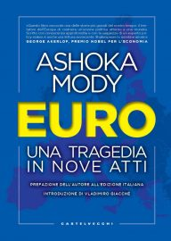 COVER EURO_page-0001