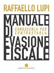 COVER Manuale di evasione fiscale