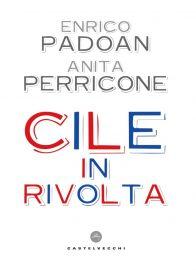 COVER cile in rivolta (1) (1)_page-0001