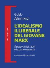 COVER idealismo
