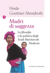 COVER madri di saggezza