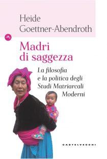 COVER madri di saggezza