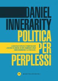 COVER politica per perplessi