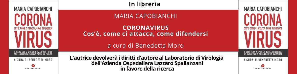 Coronavirus_banner (4)