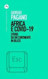 AFRICA E COVID-19