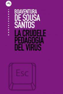 Crudele-cover-ESC