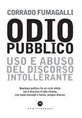 9788832829174_ OdioPubblico_COVER