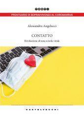 9788832900552_Contatto_COVER