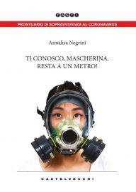 9788832900569_Ti conosco mascherina_COVER