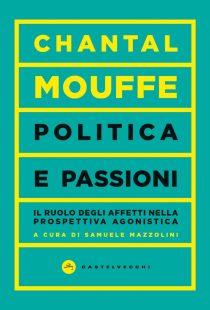 COVER-politica-e-passioni (1)