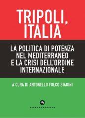 COVER_9788832829631_TripoliItalia