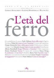 COVER_eta del ferro anno3_n1