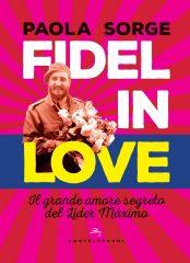 Cover_Fidel in love