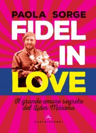 Cover_Fidel in love