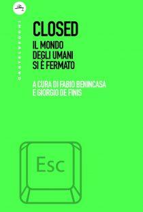 closed ESC cover