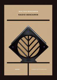 9788832825220 Radio Benjamin cover