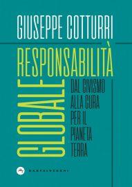 9788832900859 Responsabilità globale cover