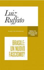 COVER brasile
