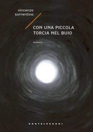 COVER conunapiccolatorcianelbuio