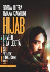 COVER hijab