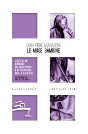 COVER le muse bambine-PROCESSATO COVER