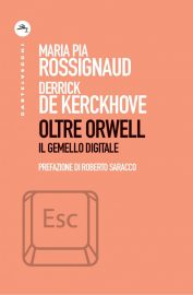 COVER oltre orwell