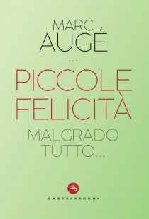 COVER piccolefelicita