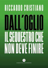 Dall'Oglio_cover