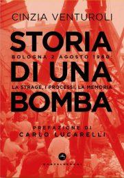 Storia di una bomba