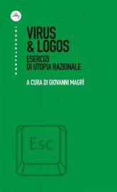 Virus&logos
