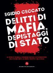 COVER delitti di mafia