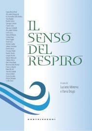 9788832902181_COVER_IlSensoDelRespiro