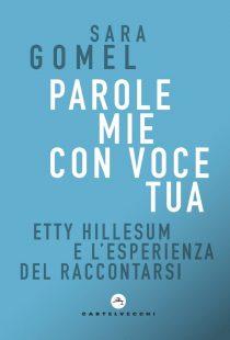 COVER-PROCESSATO COVER