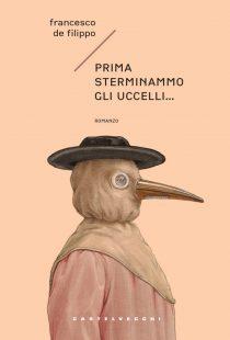 COVER Prima sterminammo gli uccelli-PROCESSATO COVER