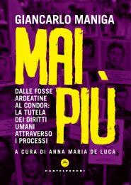 COVER mai piu-PROCESSATO COVER