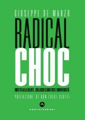 COVER radicalchoc (2)