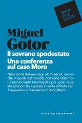 COVER_9788832829945_IlSovranoSpodestato_14X21