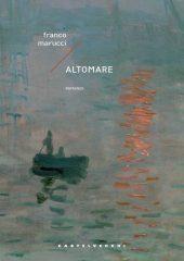altomare_